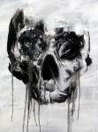 Skulls-by-Tom-French