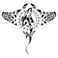 tattoo-maori-8