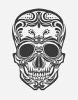 Tatuagem-de-caveira-saiba-os-significados-12