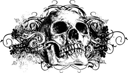 Tatuagem-de-caveira-saiba-os-significados-13
