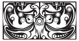 tela_maori-1