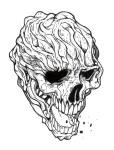 the_spitting_skull_by_samuca345-d4q9mug