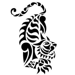 tiger-tattoo1