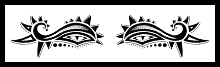 Tiger__s_Eye_Tattoo_Design_by_Crisis_Unit