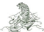 Tigers_tattoo_104
