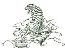 Tigers_tattoo_104