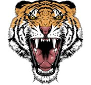 Tigers_tattoo_136