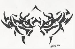 Tigers_tattoo_435