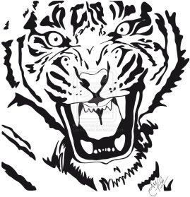 tigre_by_dark_unicor-d5lwexa