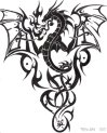 tribal-dragon-tattoo-designs-for-men-i6