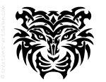 tribal-tigre-et-dragon2-copie-2