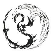 tribal_dragon_tattoo_art_picture (2)