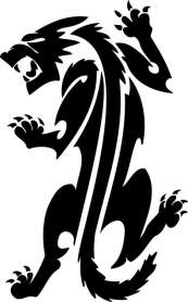 tribal_tiger_tattoo_0031