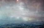 4319a-oceans-28-30x44-47x71-20061