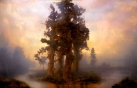 4416-forest-72d-32x48-50x75-56x84-20071