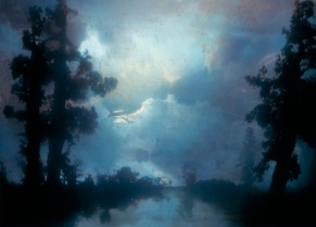 4423-forest-83c-34x44-53x72-61x83-2007