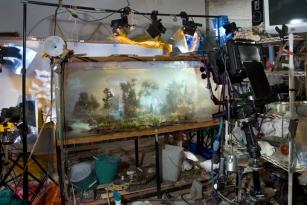 4457a-studio-view-west-91r-20081