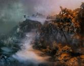 4644-waterfall-044d-37x46-55x69-68x86-20101