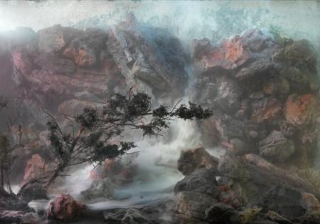 4656-waterfall-56f-50x70-60x85-20101