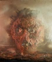 54001a-shell-man-01a-2011