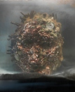 54020-shell-man-20-2011