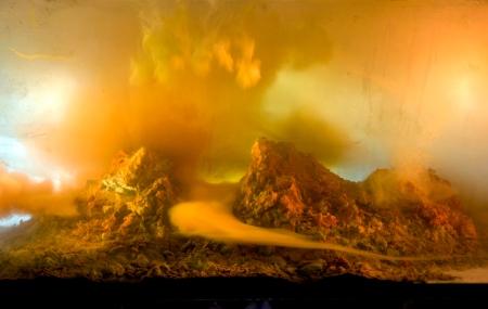 a8244b-landscape-30x45-47x72-20112