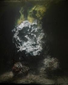c19-iron-man-19-20121