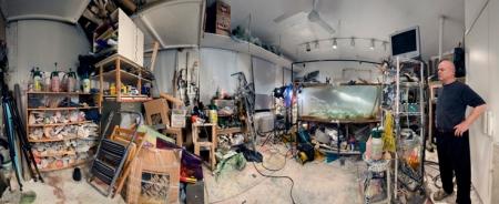 david.b.smith_.gallery.kim_.keever.studio.view_.west_.174