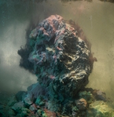 eroded-man-70b-25x24-2010-kim-keever