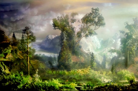 kim_keever_1