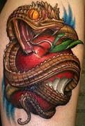 3.bp.blogspot.com*-_Wujdkv3dnQ*T-nBnPNd5lI*AAAAAAAAAqA*sED5o2LZPms*s1600*3d snakes tattoo on calves-09 tattoosphotogallery.blogspot.com