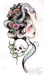 4.bp.blogspot.com*–g6_APsDCMQ*Tzl_qnmmN4I*AAAAAAAAAK0*_yZL_72svVQ*s1600*gypsy skull andsnake