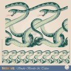 9716239-decorative-seamless-pattern-in-vintage-style-of-interwoven-snakes