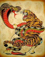 davincitattoo.com*_merch*print-tigerwrestle