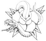 fc01.deviantart.net*images*large*indyart*tattoo*Snake_n_Rose