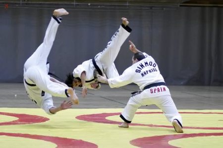hapkido-1