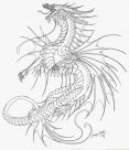 sea_serpent_by_sunimo-d4z2kqu