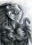 Serpentor_by_Ciepson