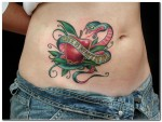 sexy-snakes-tattoos-designs