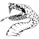 snake-viper-wall-art-sticker-31