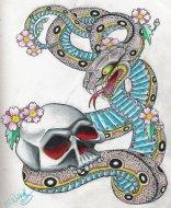 Snake_Bite_by_Pistol_Whipped_Sar