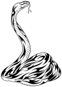 Snakes_tattoo_113