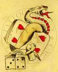 tattooarchive.com*assets*images*tattoo_history_images*deck_of_cards_waters_snake_wm