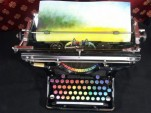 The-Chromatic-Typewriter4