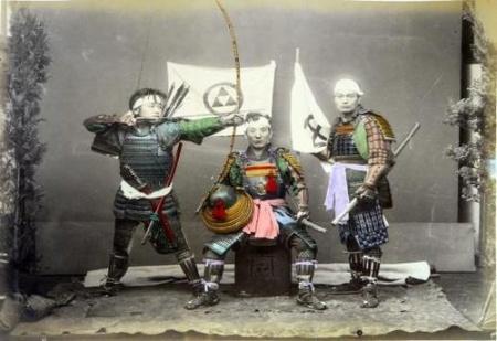 500x_samuraiphoto