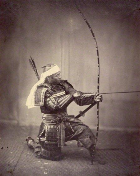 beato_samurai