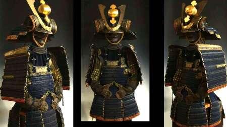 samurai_o_yoroi_armor_usd_16500_11