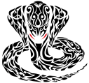 277-tribal-cobra-snake-tattoo-vector