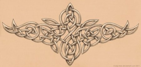 celtic-tattoo-30