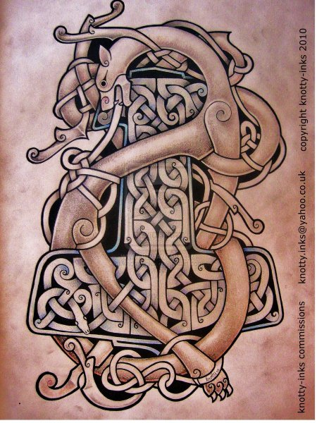Celtic-tattoo-design-design-ideas-012